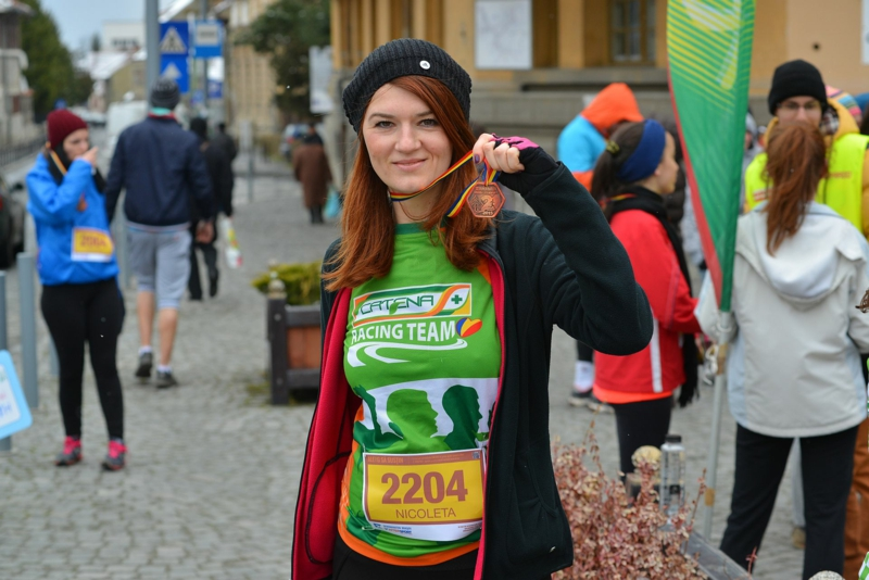 FINAL_INTERSPORT SEMIMARATON Brasov 2015_foto 2