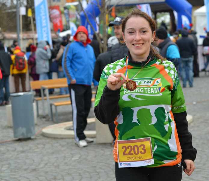 FINAL_INTERSPORT SEMIMARATON Brasov 2015_foto 3