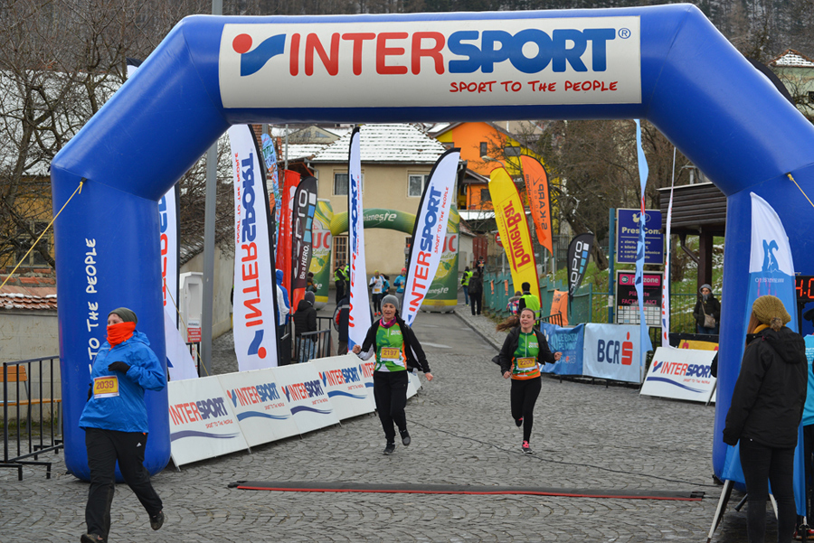 atena-Racing-Team-la-Semimaratonul-Brasov-Intersport-2015-20