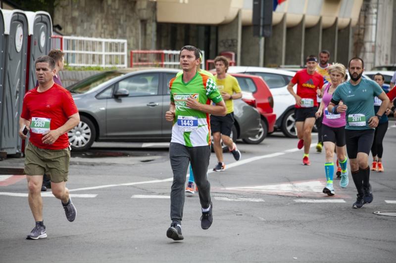 Maraton-Brasov-166