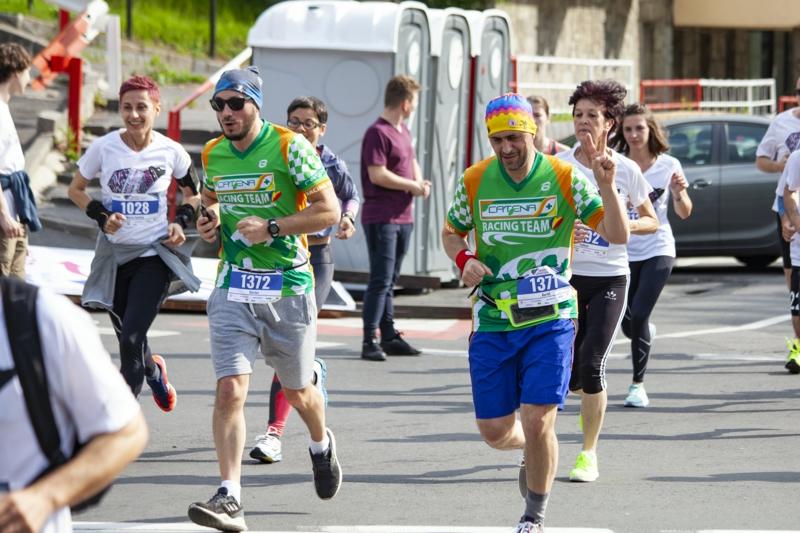 Maraton-Brasov-191