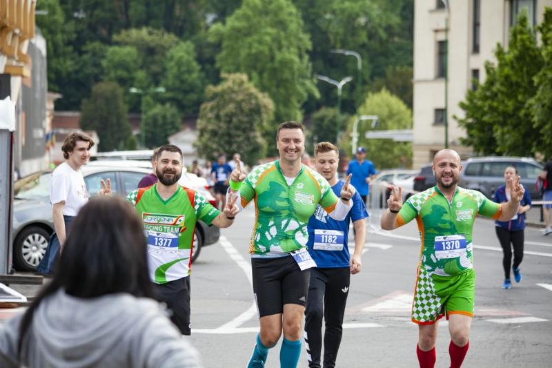 Maraton-Brasov-244