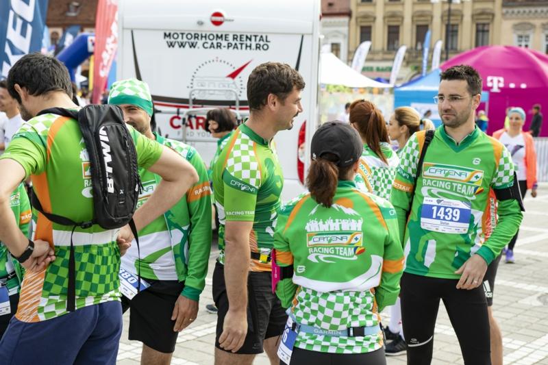 Maraton-Brasov-26