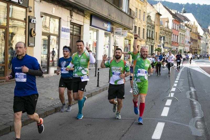 Maraton-Brasov-315
