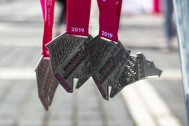 Maraton-Brasov-338