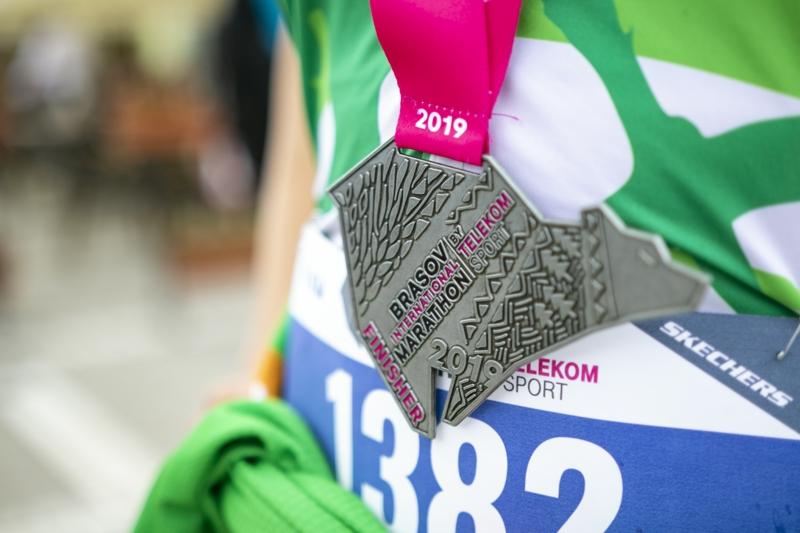 Maraton-Brasov-552